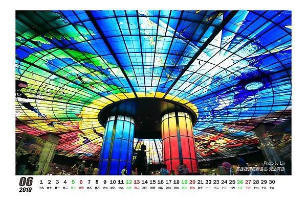 201006風景s.jpg