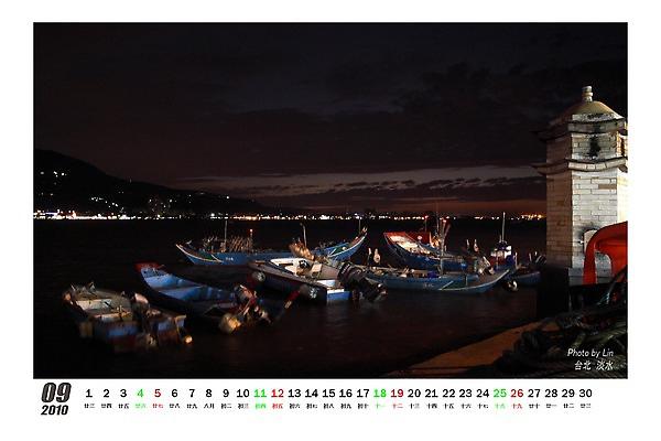 201009風景s.jpg