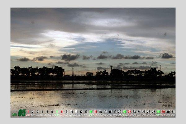 201105風景s.jpg