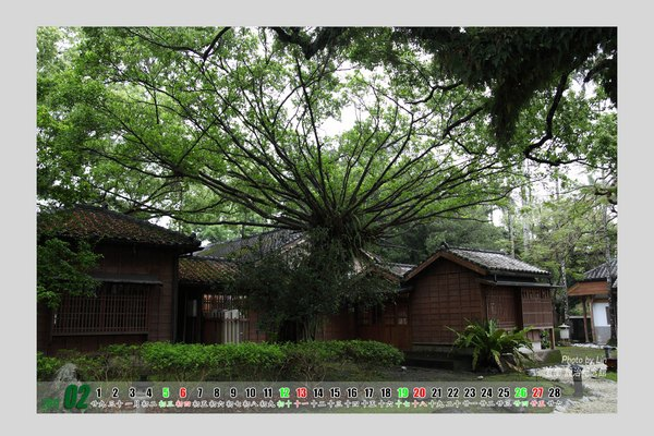 201102風景s.jpg