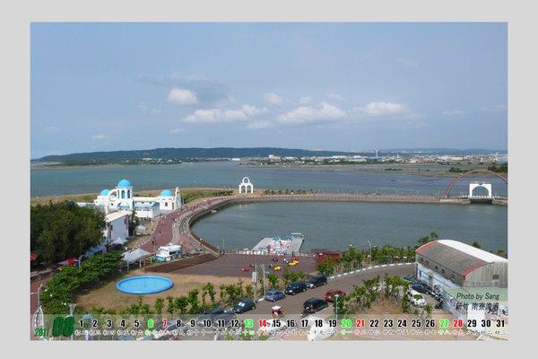 201108風景s.jpg
