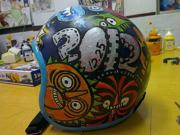 2012-12-16-20-41-50_photo