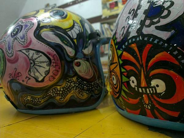 2012-12-16-20-56-59_photo