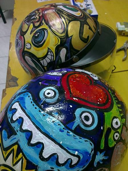 2012-12-16-20-57-17_photo