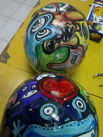 2012-12-16-20-56-22_photo