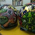 2012-12-16-20-57-52_photo