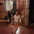 2014-07-12-21-12-57_photo