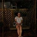 2014-07-12-21-13-25_photo