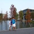 2014-08-03-17-37-33_deco.jpg