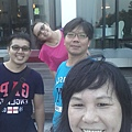 2014-08-03-17-48-53_photo.jpg