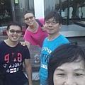 2014-08-03-17-49-17_photo.jpg