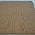 平面-棕竹