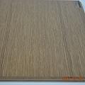大浮雕-棕竹