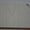 大浮雕-冰島白栗木