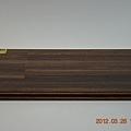 雞翅木細拼厚單片200條4寸X5分
