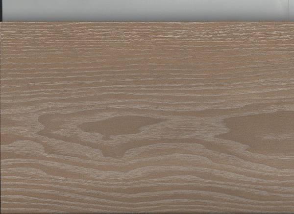時尚 自然紋-格拉斯像木