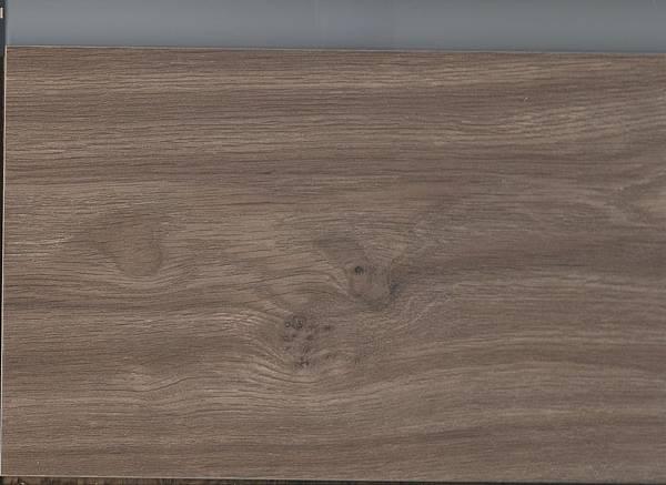 超耐磨天然紋碳化系列地板布魯塞爾AW