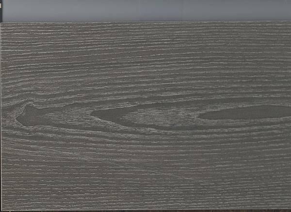 超耐磨天然紋碳化系列地板海參威24A