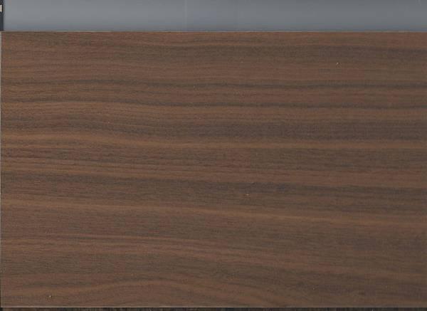 超耐磨細緻紋碳化系列地板美加胡桃NF02