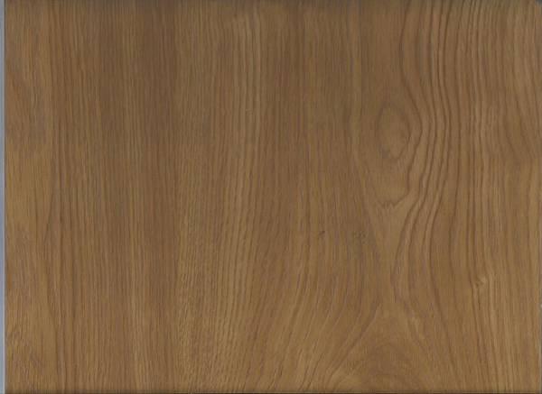 超耐磨寬頻同步立體紋地板01