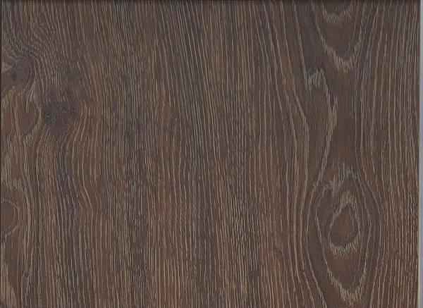 超耐磨寬頻同步立體紋地板02