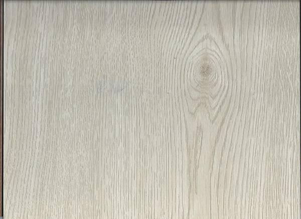 超耐磨寬頻同步立體紋地板04