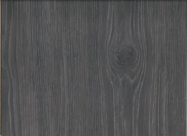 超耐磨寬頻同步立體紋地板05