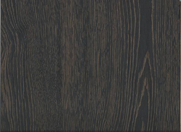 超耐磨寬頻同步立體紋地板滅之語