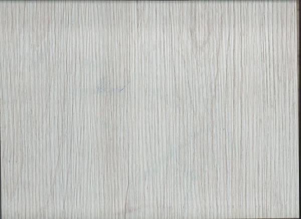 超耐磨寬頻浮雕太極系列地板04