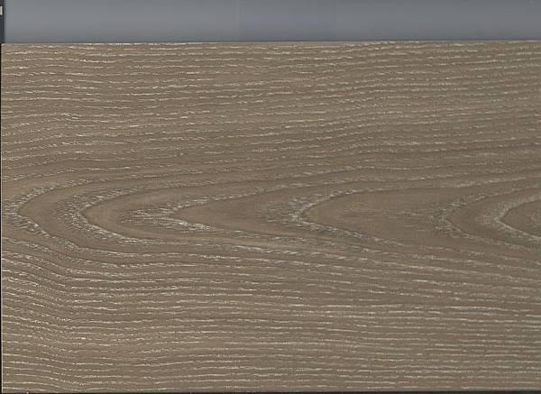 超耐磨天然紋碳化系列地板貝加爾25