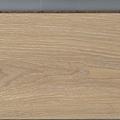 超耐磨天然紋碳化系列地板佳木斯21