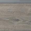 超耐磨天然紋碳化系列地板科羅拉多A1