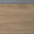超耐磨細緻紋碳化系列地板密支那灰橡NF05