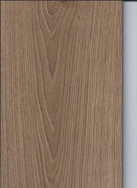 北國橡木EM7196(兩面倒角)