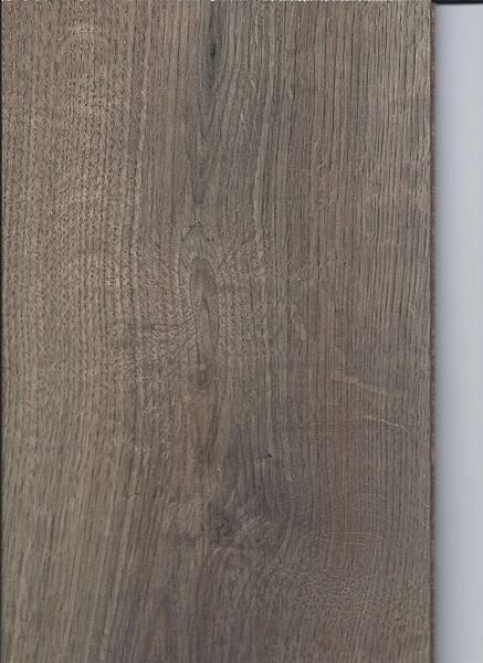 貝爾福橡木EM7203(兩面倒角)