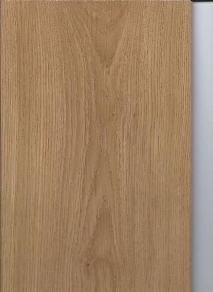 漢諾威橡木EM7028