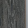 幕尼黑橡木EM7178