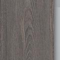 時尚 自然紋-太極檀橡
