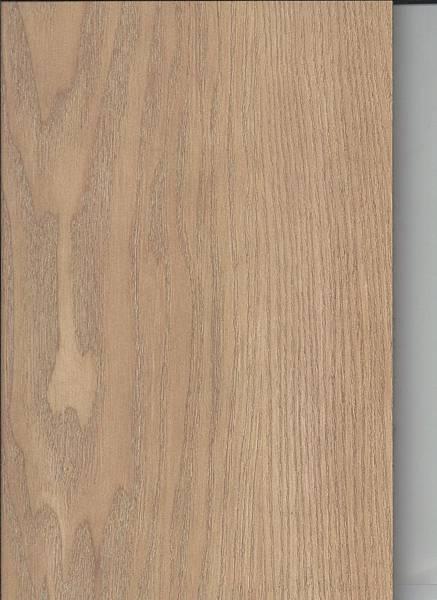 時尚 自然紋-馬爾地夫橡木