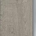 渡假風 手刨紋-波爾多橡木