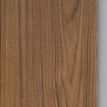 渡假風 手刨紋-琥珀柚木