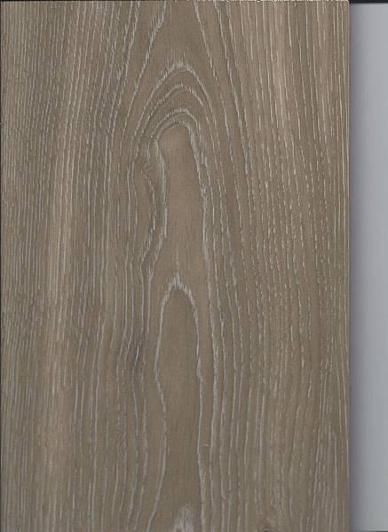 美耐板超耐麼地板-同步立體紋系列火地島081
