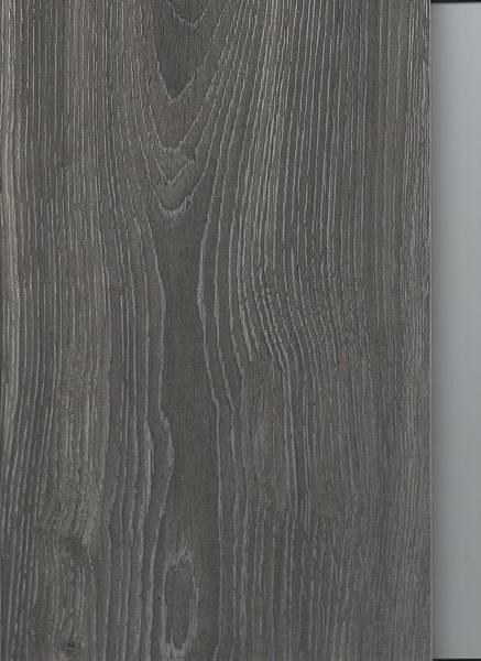美耐板超耐麼地板-同步立體紋系列千里達084