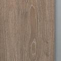 美耐板超耐麼地板-同步立體紋系列加勒比海083