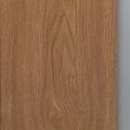 美耐板超耐麼地板-同步立體紋系列布拉格093
