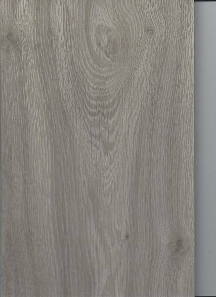 美耐板超耐麼地板-同步立體紋系列印加082
