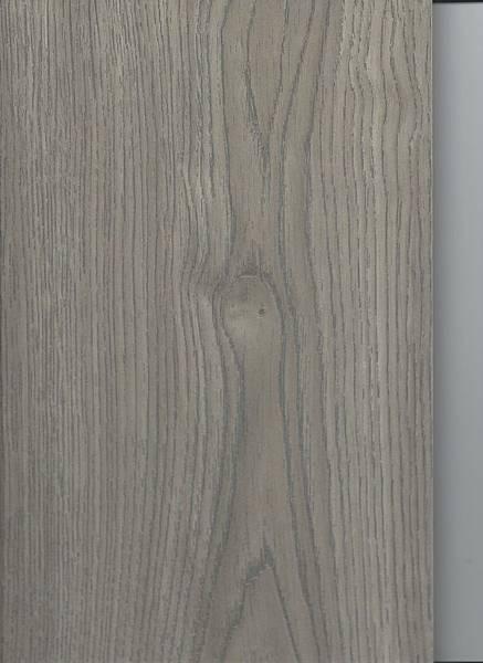 美耐板超耐麼地板-同步立體紋系列安地斯090