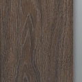 美耐板超耐麼地板-同步立體紋系列亞馬遜080