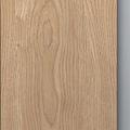 美耐板超耐麼地板-同步立體紋系列馬德雷091