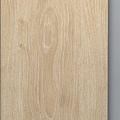 美耐板超耐麼地板-同步立體紋系列蘇利南085